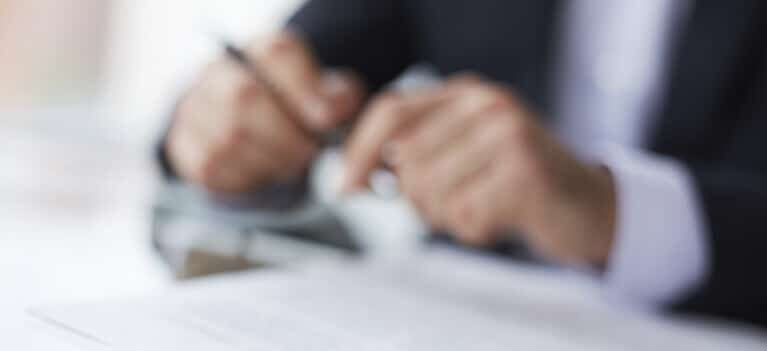 Breach of Contract Lawyers in Tennessee